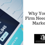 Why Your Law Firm Needs Video Marketing