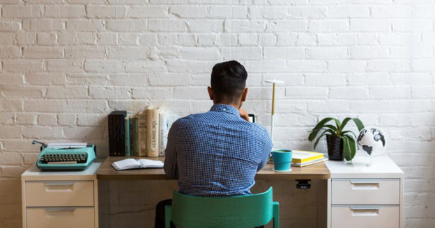 How To Run A Small Law Firm While Working Remotely Main