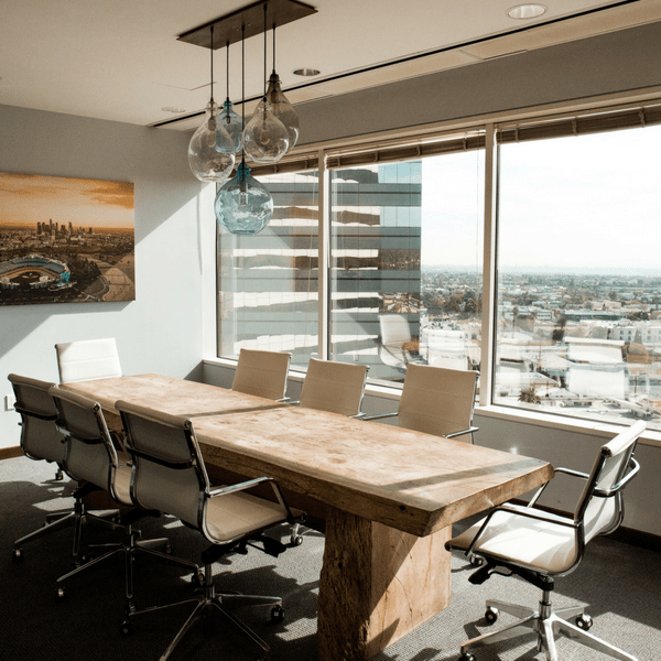 How To Run A Small Law Firm While Working Remotely