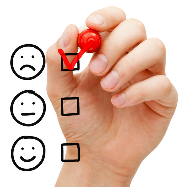 How to Protect Your Small Law Firm From Negative Reviews